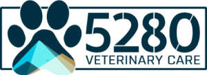 5280 Veterinary Care in Arvada, CO