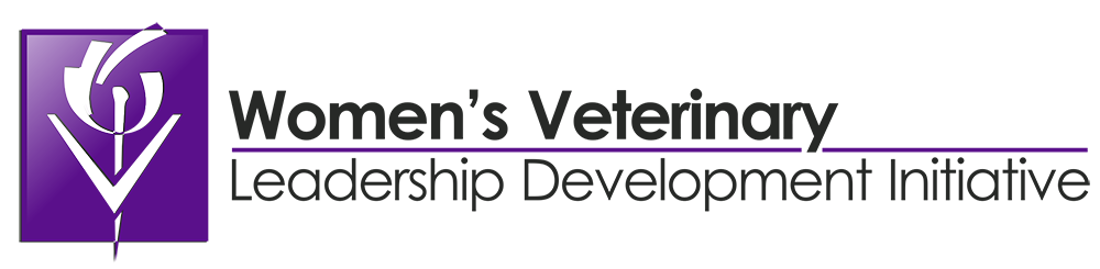 Women's Veterinary Leadership Development Initiative