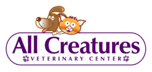 All Creatures Veterinary Center in Carrollton, TX