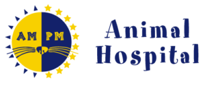 AM/PM Animal Hospital in Austin, TX