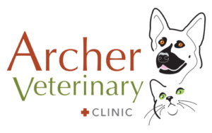 Archer Veterinary Clinic in Lemont, IL