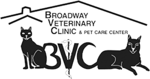 Broadway Veterinary Clinic in Bangor, ME