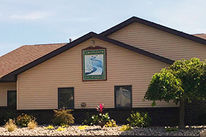 Coldwater Animal Hospital