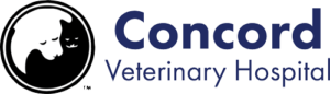 Concord Veterinary Hospital in Knoxville, TN