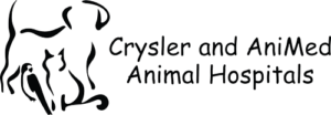 Crysler and AniMed Animal Hospitals in MO