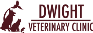 Dwight Veterinary Clinic in Dwight, IL