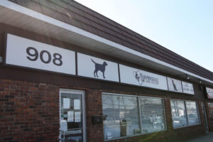 Farmingdale Dog and Cat Clinic