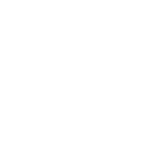 Helping Our Family